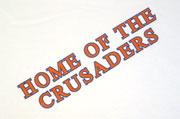 Home-of-crusaders-detail