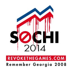 Sochi 2014 f300