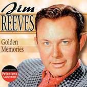 JimReevesAlbum