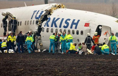 Crash-crew_1350702i