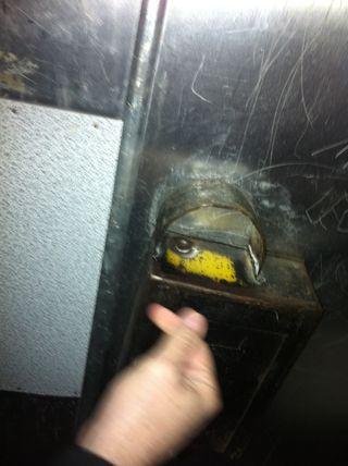 pay elevator