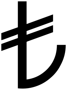 Turkish_lira_symbol_black.svg