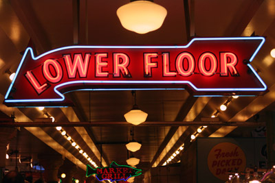 Lower_floor_2