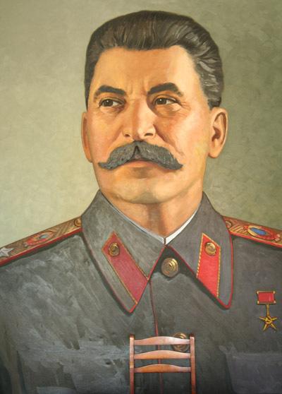 Stalinbatumi