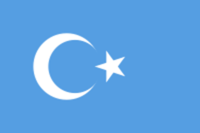 200pxflag_of_eastern_turkistansvg