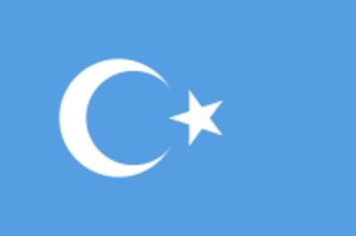 200pxflag_of_eastern_turkistansvg