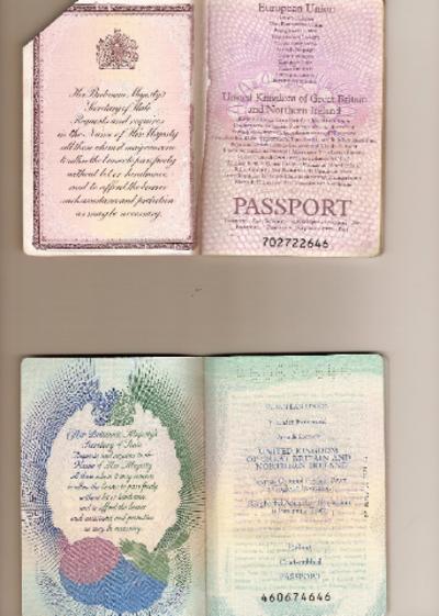 Bens_passports3_1