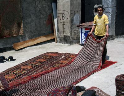 Carpet_roof