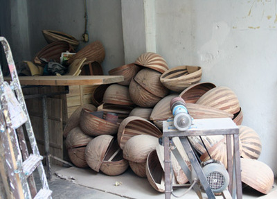 Wood_things