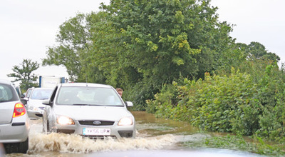 Flood_1_2