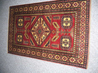 Aghan_carpet