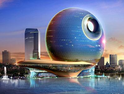 Azerbaijandeathstarhotel1