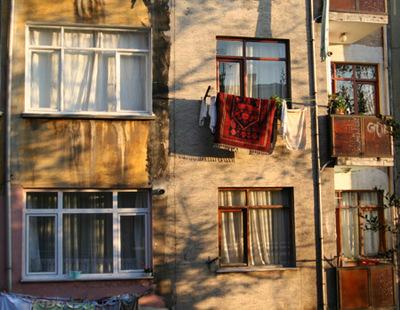 Back_balkon_2