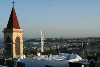 Istanbul_360