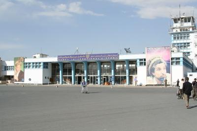 Kabul_053