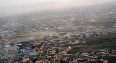Kabul_from_the_air