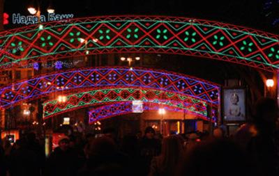 Khyrshatik_lights