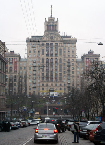 Kyiv_gray_1_1