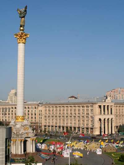 Maidan_july_06