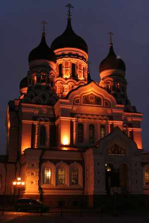 Nevsky_cathedral_2