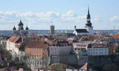 Tallinn_from_tower2