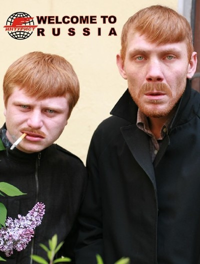 Welcome_to_russia_1
